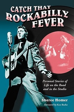 CATCH THAT 