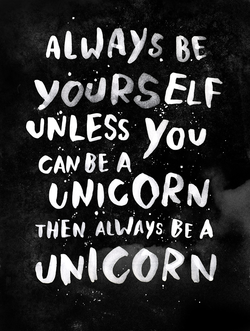 YÖOPSELF 