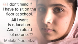 I don't mind if 