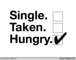Single. 