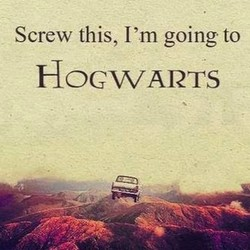 Screw this, I'm going to 
