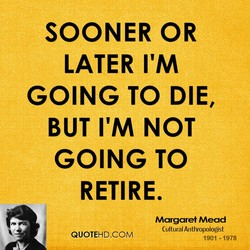 SOONER OR 