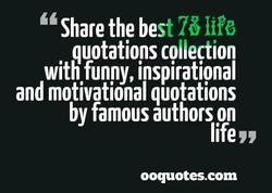 Share the best 76 life 