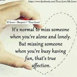 https ,LOVc .My. Love 