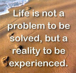 LifegiS not a 