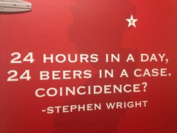 24 HOURS IN A DAY, 