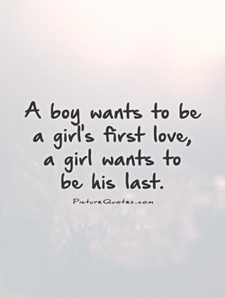 A bog wan+s +0 be 