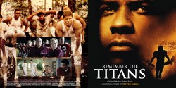 ceooo REMEMBER THE TITANStFOR PROMOTIONAL US 