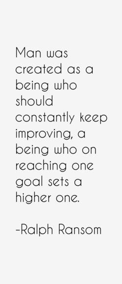 Man was 