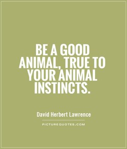 BEA GOOD 