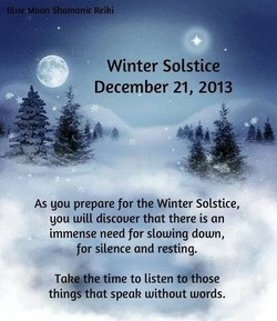 Blue•Moqn Sharrianit Reiki 