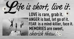c/tcH; be 