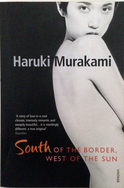 Haruki 