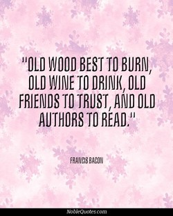 BEST TO 