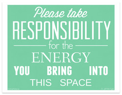 Pleau take 