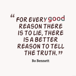 FOR evevgood 