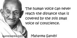 Otespedj 