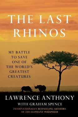 THE LAST 