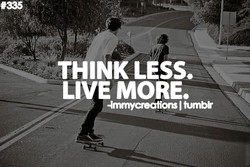 #335 