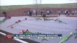 10 MINUTES 