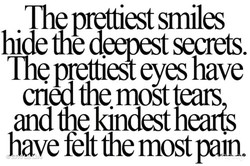 The prettistsmiles 