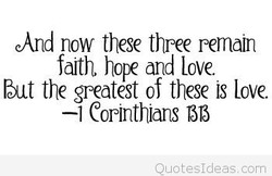 cAnd now these three perndln 