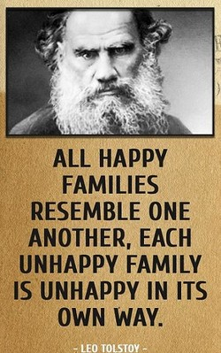 ALL HAPPY 