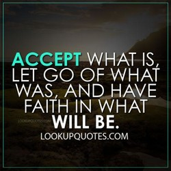 ACCEPT-WHAVIS, 
