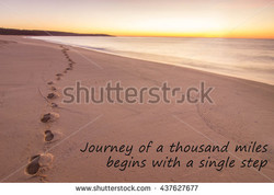 +hutterstck 