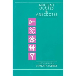 ANCIENT 