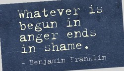 Whatever is 