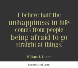 I believe half the 