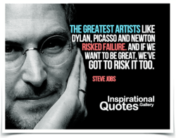 THE GREATEST ARTISTS LIKE 