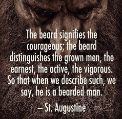 The beaÖignlies the 