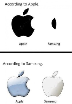 According to Apple. 