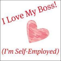 BOSS • 