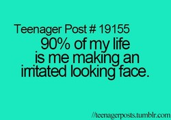 Teenager Post # 19155 