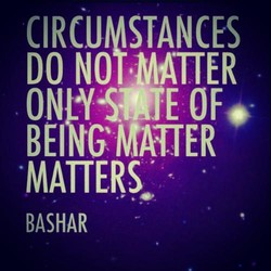 CIRCUMSTANCES 