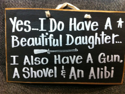 Yes-I Do Hate A 
