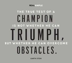 •SIMPLE 