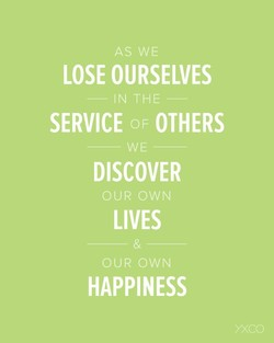 AS WF 