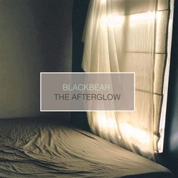 BLACFBEAR' 
