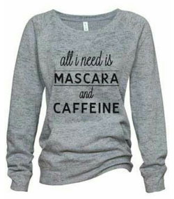 allbnedlb 