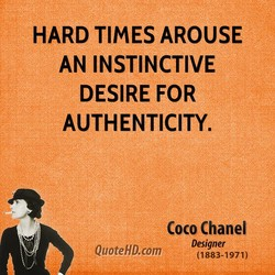 HARD TIMES AROUSE 