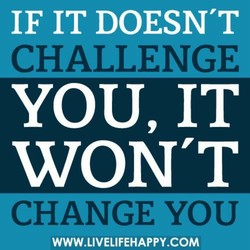 IF IT DOESN'T 