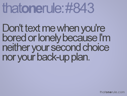 tl-ntonerule: #843 
