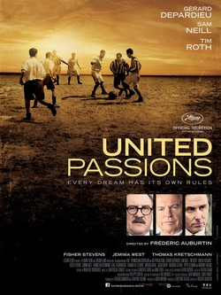 GÉRARD 