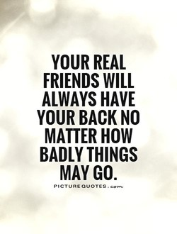 YOUR REAL 