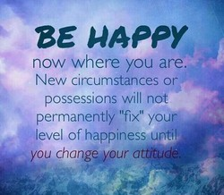 UAPPY 