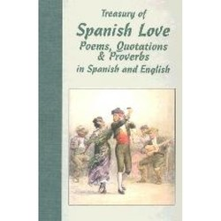 Tregt$urq 